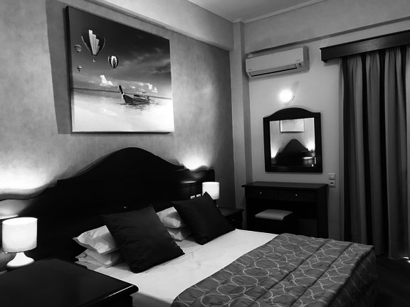 Diana_Hotel._Single_Rooms._4