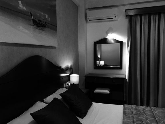 Diana_Hotel._Single_Rooms._12