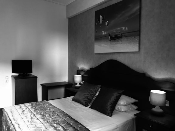 Diana_Hotel._Single_Rooms._14