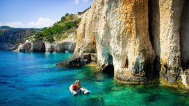 bigstock-Blue-Caves-On-Zakynthos-Island-83880965_result