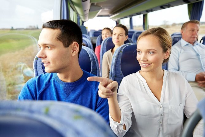 bigstock-happy-couple-or-passengers-in--117103847_result
