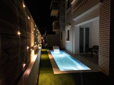 premium_deluxe_with_private_pool_NEW_2